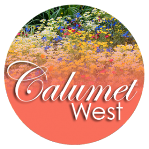 Calumet West Subdivision - A Subdivision of Cobb County